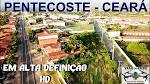 imagem de Pentecoste Ceará n-10