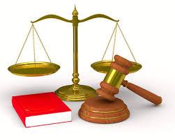 Магистерская диссертация по юриспруденции написать на заказ в  магистерская диссертация по юриспруденции на заказ
