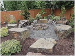 Home Garden Design Plan Awesome Inspiration