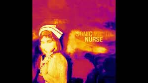 <b>Sonic Youth</b> - 'Peace Attack' (Sonic <b>Nurse</b>) HD - YouTube