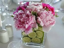 home design decorative simple flower decorations wildflower