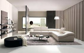 Small Picture Modern Living Room Decoration problemsolved