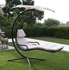 hanging helicopter dream lounger chair arc stand swing hammock chair hanging deck chair