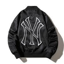 Купить Оптом <b>NEW YORK</b> Мужского Дизайнерских <b>Курток</b> ...