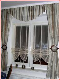 Sichtschutzfolie Für Fenster Reizend Sprossen Für Fenster Sprossen