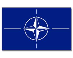 Slikovni rezultat za NATO