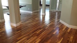 hardwood flooring orlando