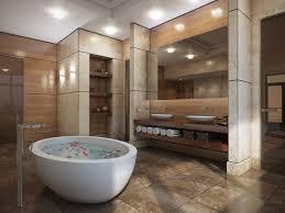 bathrooms designs. Elegant Bathrooms Designs Photo Of Goodly Refreshing Bathroom Home Design Lover Collection Y