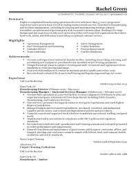 Skill Based Resume Template Janitor Objective Templ Peppapp