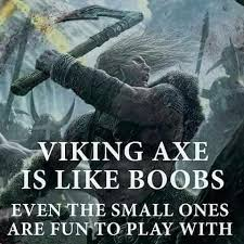 Viking Quotes Be A Warrior Fight Without Fear Of About Love Classy Viking Love Quotes