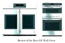 wall oven microwave combo reviews mounted combination best 2017 ovens mic