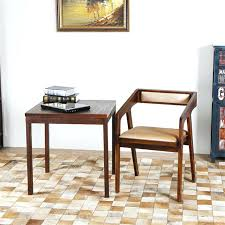 simple wooden chair. Simple Office Wooden Chairs And Modern Wood Chair Coffee Lounge Dining Tables . 5