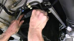 installation of a trailer wiring harness on a mercedes benz installation of a trailer wiring harness on a 2012 mercedes benz sprinter etrailer com