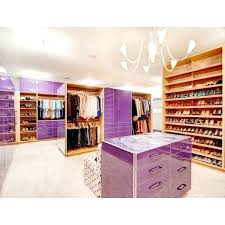 huge walk in closets design. Big Closet Design Part 2 Justice Residence Master Modern By Enterprises Walk In . Huge Closets