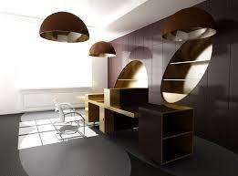 futuristic home office. Contemporary White Home Office Chair Design For Futuristic N