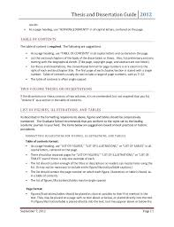 essay questions critically discuss global warming argumentative cornell engineering resume critique
