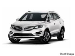 2018 lincoln holiday. fine 2018 2018 lincoln mkc for sale in plainville ct and lincoln holiday