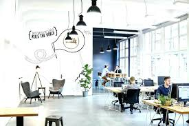 Home office design cool office space Small Cool Office Space Ideas View In Gallery Colorful Office Interiors Office Space Ideas Creative Nerverenewco Cool Office Space Ideas Beautiful Cool Office Space Ideas And Office