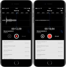 IPhone, x - Apple (NL)