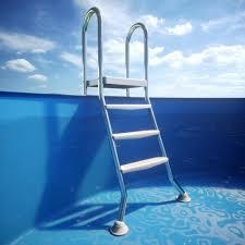 Wasser befüllt und folie ausgeschnitten. Kunststoffstufen Mehr Als 100 Angebote Fotos Preise Seite 2