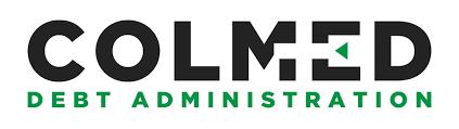 Para nosotros como #colmed junto a nuestro dpto. Colmed Debt Administration Pty Ltd Linkedin