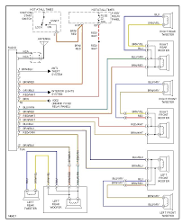 alpine radio wiring diagram Sony Mex Bt2900 Wiring Diagram vwvortex com assistance needed in wiring aftermarket headunit in sony xplod mex-bt2900 wiring diagram