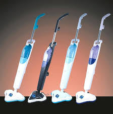 best best laminate floor mop flooring chic ideas laminate floor mop mops microfiber cleaner mopping best best best laminate floor mop