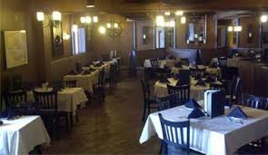 Chart House Rupperts Restaurant Lakeville Mn Dining