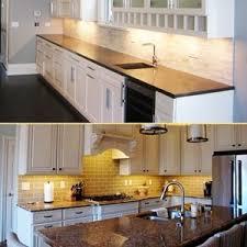 kitchen countertop lighting. Perfect To Work As Kitchen Under Cabinet / Counter Lighting. Countertop Lighting