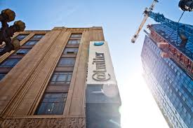 twitter san francisco office. Twitter Files For IPO, Shows $317M In Revenue. The Offices San Francisco. Francisco Office O