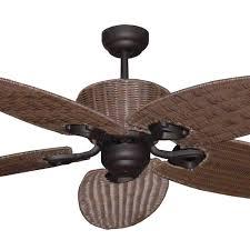 hamilton 52 ceiling fan