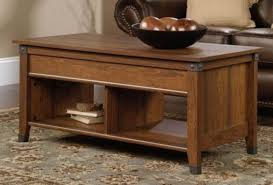 engaging sauder carson forge side table 15 6170t7jambl sy355