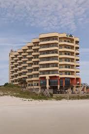 New Smyrna Beach Tide Chart Hotel A New Smyrna Beach Best Western New Smyrna Beach