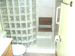 corner shower curtain small corner shower curtain rod square for tub bathroom bathrooms pretty with best