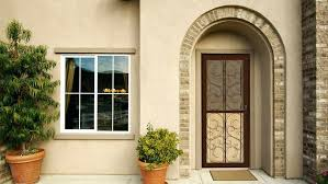lovely cheap screen doors sydney f51 about remodel nice small home