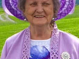 Hart, Norma Marchant | Obituaries | heraldcourier.com
