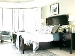 decorative bed pillow sets. Perfect Decorative Bed Decorative Pillows Shams Inside  For Idea Sets On Pillow L