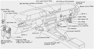 58 lovely stocks of 1997 ford explorer radio wiring diagram flow 1997 ford explorer radio wiring diagram astonishing 1997 ford explorer radio wiring harness diagram 1997 ford