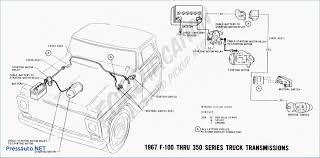 Wiring diagram for ford of chevy truck chevrolet diagrams 1974 pickup free steering column 1920