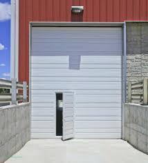 garage door repair austin garage door repair garage designs specialty door installation in intended garage door