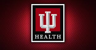 My Chart Iu Health Iu Wellbeing Programs Wont Take Tobacco Connected Gatherings