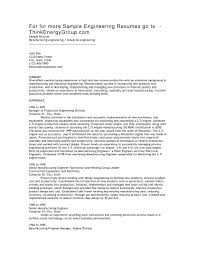 Work Statement Examples Writing Work Instructions Template