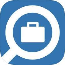 Linkedin Job Search By Linkedin Corporation Cool Apps