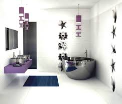 design your own bathroom. designing bathrooms online design your own bathroom free pretentious 3 gnscl style l