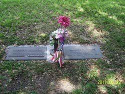 James Everett Summers (1922-1984) - Find A Grave Memorial