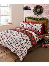 car bedding collection red