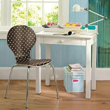 Image Modern Pbteen Small Space Solutions Hutch Pbteen