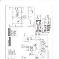 wiring diagram for skamper pop up wiring diagram and schematics coleman camper wiring diagram wiring schematics diagram pop up lights wiring diagram 1990 palomino pop up