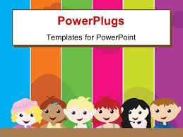 Cartoon Powerpoint Presentation 5000 Cartoon Powerpoint Templates W Cartoon Themed Backgrounds