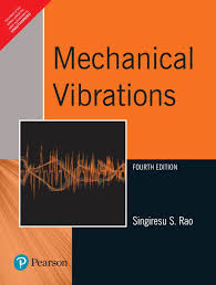 Mechanical Vibrations 4th Edition Buy Mechanical Vibrations 4th